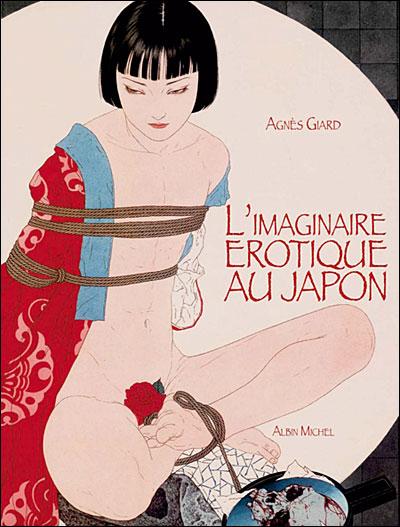 post l imaginaire erotique au japon