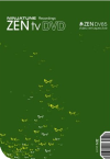 Video retrospective Zen TV
