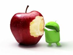 1202-iphone-vs-android.png