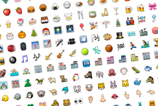 1202-apple-emoji.png