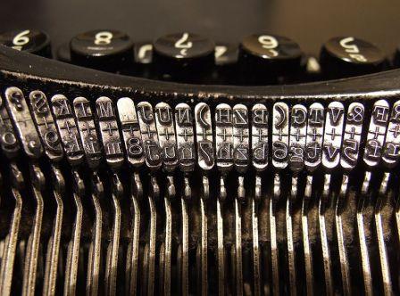 Je viens de faire l´acquisition d´un clavier QWERTY .10-typebars_m
