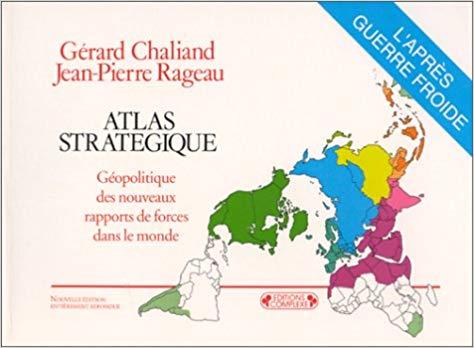 1902-AtlasGeostrategique.jpg