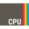 logo de l'émission CPU