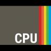 CPU, l'émission Carré Petit Utile de Radio FMR