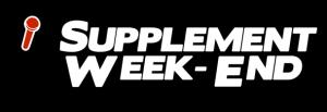 Le Supplément Week-End