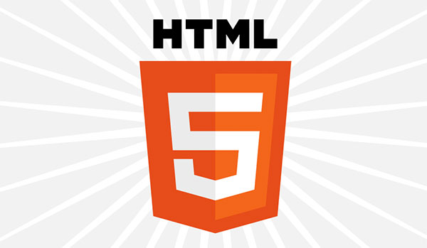 Glorieux HTML5